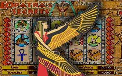 Royal ace casino no rules bonus
