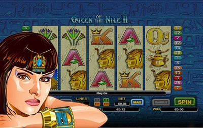 Queen Of The Nile 2_22