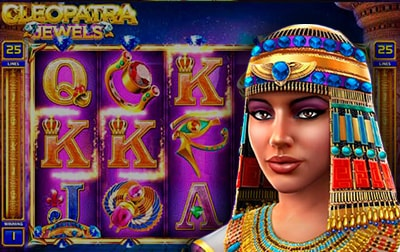 Oryx Gaming Slots - Play Free Oryx Gaming Slot Games Online